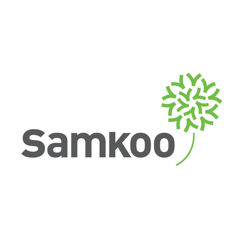 Samkoo