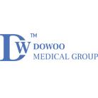 Dowoo
