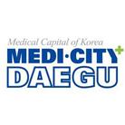 Medicity Daegu