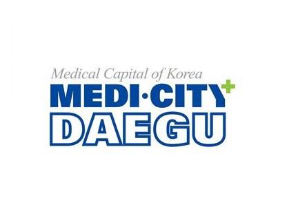 MEDI.CITY DAEGU tài trợ cho Đại hội thể dục thể thao VSAK lần thứ 12 - 2019
