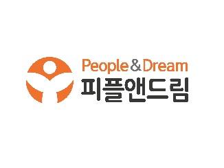 CÔNG TY PEOPLE & DREAM ĐỒNG HÀNH CÙNG ĐẠI HỘI THỂ DỤC THỂ THAO VSAK 2019