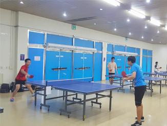 Đại hội thể dục thể thao lần thứ 11 – Tổng hợp vòng loại