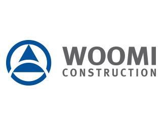 Giới thiệu nhà tài trợ Woomi