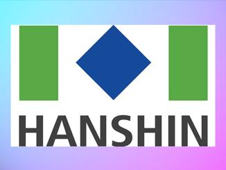 Hanshin - Nhà tài trợ chính Ngày hội Sinh viên Việt Nam tại Hàn Quốc