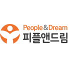 People and Dream